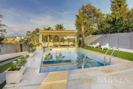 Casa Cannes - Ref 2216311