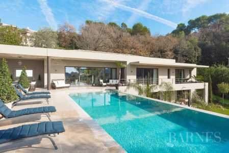 House Mougins - Ref 2216570