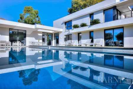 Villa Mouans-Sartoux - Ref 2566982