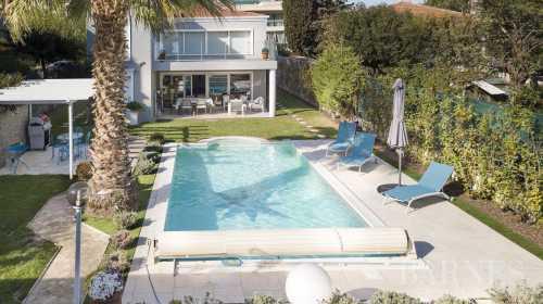 Maison Golfe-Juan - Ref 2216326