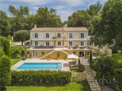 House Mougins - Ref 2216318
