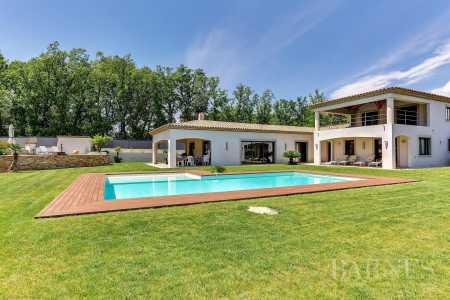 House Mougins - Ref 2216481