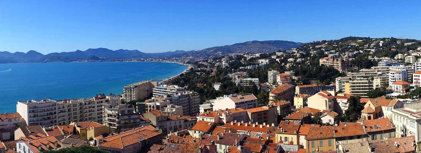 Real Estate Prices In Cannes Barnes Cannes