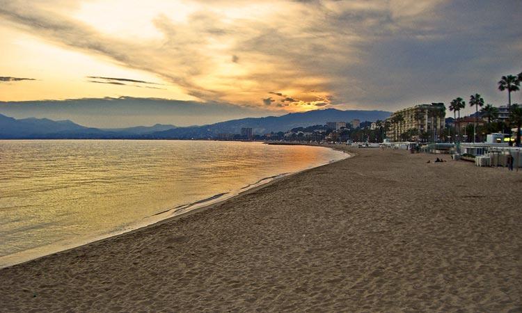 Particularités du marché immobilier - BARNES Cannes